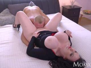 äiti x porno vapaa cheerleader porno elokuvaa